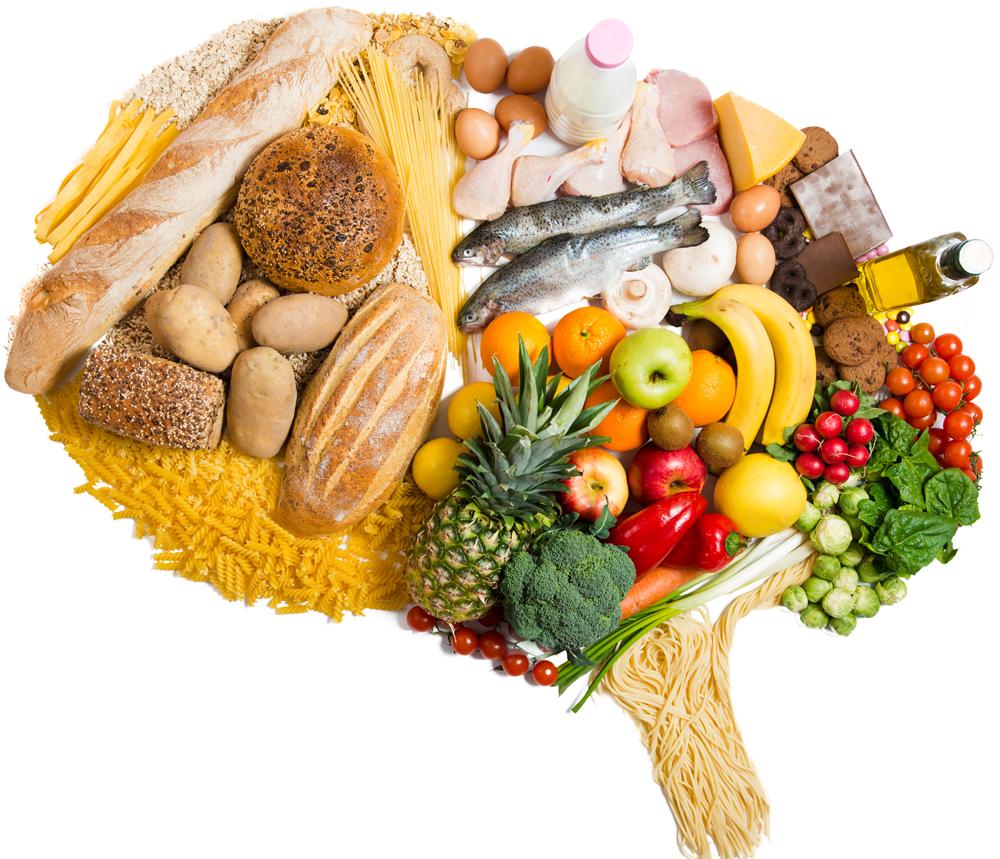 3° OPEN DAY Percorsi psico-nutrizionali nelle Età della Donna