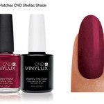 cnd_vinylux_red_baroness